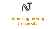 Hebei Engineering University