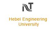Hebei Engineering University