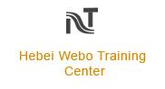Hebei Webo Training Center
