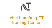 Hebei Langfang ET Training Center