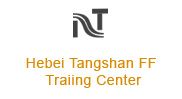 Hebei Tangshan FF Traiing Center