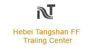 Hebei Tangshan FF Traiing Center