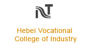 Hebei Vocational College of Industry