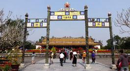 Shenyang-City