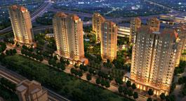 Tangshan-City