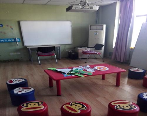 SEVEN ENGLISH SCHOOL