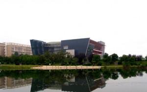 Teaching English in Beijing